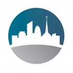 CTC logo mark