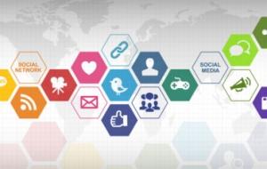 social-media-icons-440x234-1477565871