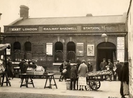 shadwellstation1925