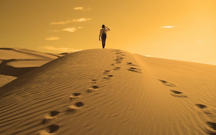 Desert-Wallpapers-HD
