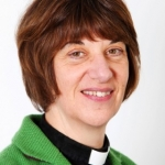 Rachel-Treweek-Archdeacon-of-Hackney-320x320